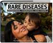 New 150 Page Rare Diseases Ebook Now Available at No Cost from Rare...