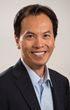SmithGroupJJR Hires John Tran as Design Principal at Phoenix Office