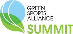 2014 Green Sports Alliance Summit Filta Sponsorship