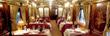 Al Andalus, El Transcantabrico Clasico and Gran Lujo from the Luxury Train Club