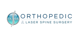 Orthopedic & Laser Spine Surgery