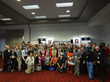 SMPTE 2014 NAB Student Ice Cream Social