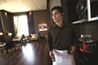 Two-way radios streamline communication with banquet teams, room service, and on-site restaurant staff.