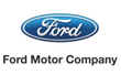Ford Motor Company's Leader in New Finishing Technology Announced as Keynote at NASF's SUR/FIN 2014