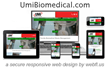 UMI Florida Medical Waste Experts Grow Statewide With Responsive Web...