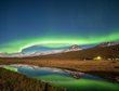 Plan A Soft Adventure Getaway To Iceland From Just $886 Per Person...