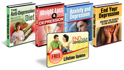 end your depression review