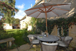 Jigsaw Holidays Luxury Cotswold Rental Cottages