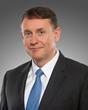 Glenn Kellow, President and COO, Peabody Energy