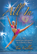New Memoir Offers Insider View of Competitive Dance Through a Father's...