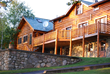 PigeonForge.Com Reveals the Secret to Finding the Perfect Smoky Mountain Cabin