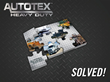 WEXCO Industries Revamps Heavy Duty Aftermarket Program Under AutoTex HD