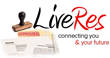 LiveRes will Connect with Thousands of Business Owners at the Small...