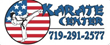 The Karate Center Announces New Student Special and Expanded Classes