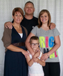 Al and Kelli Toelle Offer Dependable, Professional Painting Services...