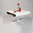 Furniture In Fashion Launches - Mia Wooden Coffee Table In Black and...