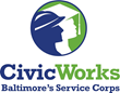 Civic Works Achieves Service Milestone: 5,000 Baltimore City Homes Now...