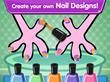 Cupcake Digital, Apps for Kids, Wow! Wow! Wubbzy!, Creative Play App, Best Kids Apps, Wubbzy