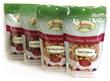 Aurora Natural Flavored Nuts