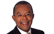Dr. Henry Louis Gates, Jr. to Speak at UVI Commencement in May; Hon....