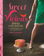 "Libbie Summers ""Sweet & Vicious"" Spring Book Dinner April 27th"