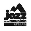 Jazz on the Mountain