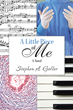 "Stephen Geller's New Book ""A Little Piece of Me"" Helps..."