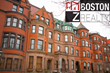 Boston Z Realty Launches Innovative Parallax Website