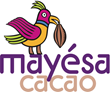 Mayesa Dark Chocolate Beverage Introduces Two New Flavors in New Tetra...
