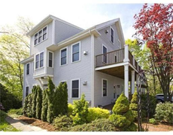 homes in Boston, condos in boston, homes for sale in boston, boston real estate, boston z realty