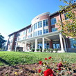 "Berea College's ""Deep Green"" Residence Hall Earns World's Highest LEED..."