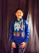 YMCA of Greenwich's Marlins Swim Team Strong Showing At National...