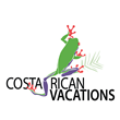 Costa Rican Vacations and Andaz Penninsula Papagayo Resort Announce...