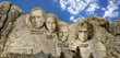 CRN International Names Radio's Version of Mount Rushmore