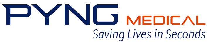 Billedresultat for pyng logo