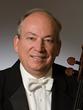 Jere Flint ASO Symphony