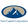 Nola Capital Corporation Announces Opening of Funding Programs to New...