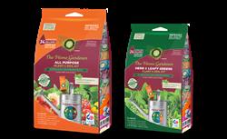 Supreme Growers Gardening Kits