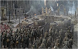 "iPi Motion Capture used extensively for crowd sequences and previz in ""Stalingrad"""