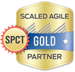 Scaled Agile, Inc. Launches Top-tier Certification Program for Gold...