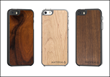Material6 Introduces Their Latest Product for iPhone 5 and iPhone 5S