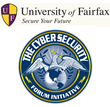 University of Fairfax Partners With Cyber Security Forum Initiative