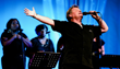 Bryan Duncan to Record New Crowdfunded Album
