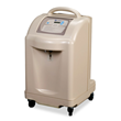 New, Economical Lampworking Oxygen Concentrators From Bethlehem...