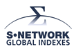 S-Network Global Indexes Combines with Thomson Reuters to Launch...