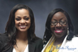 Whiter Image Dental Key Employees Include African-American Women and...