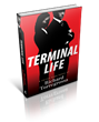 Oceanview Publishing Announces the Upcoming Release of TERMINAL LIFE...