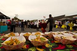 Taco Catering, Gourmet Tacos, Tacos, Taco Carts, Taco Cart Catering