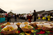 Pasadena-Based Gourmet Taco Catering Company, Rasta Taco, Shares the...