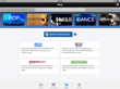 Yamaha MusicSoft Manager App Puts Content at Users' Fingertips;...
